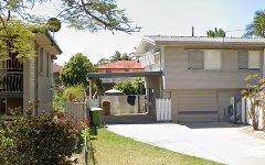 12 Balswidden Street, Albany Creek QLD