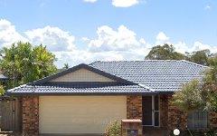 68 Faheys Road West, Albany Creek QLD