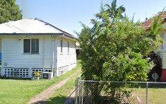 22 Hinchcliffe Street, Zillmere QLD
