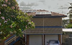 9 Tiverton Street, Everton Hills QLD