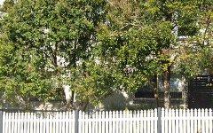 142 Flower Street, Northgate QLD