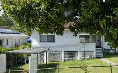 3 Reuben Street, Stafford QLD