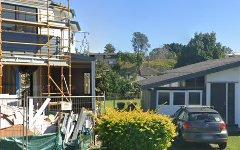 21 Alicia St, Nundah QLD
