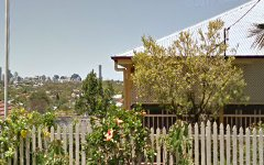 19 Dalrymple Street, Wilston QLD