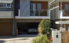 1/35 Jackson St, Hamilton QLD