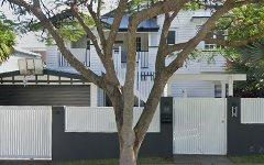 24 Magdala Street, Ascot QLD