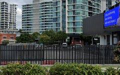 10703/8 Harbour Road, Hamilton QLD