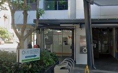 859/43 Hercules Street, Hamilton QLD