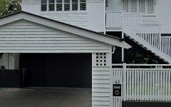42 Girraween Grove, Ashgrove QLD