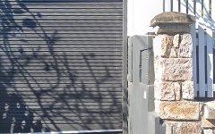 23 Davidson Terrace, Teneriffe QLD