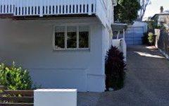 81 Ellena Street, Paddington QLD