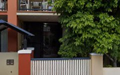 41/2 St Pauls Terrace, Spring Hill QLD