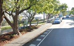 13/202 Bowen Terrace, New Farm QLD