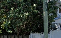 332 Bowen Terrace, New Farm QLD