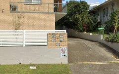 4/58 Dutton Street, Hawthorne QLD