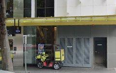 3202/43 Herschel Street, Brisbane City QLD