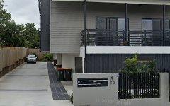 4/30 Oliphant Street, Murarrie QLD