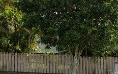 124 Dahlia Street, Cannon Hill QLD
