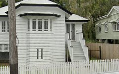 31 Gresham Street, East Brisbane QLD