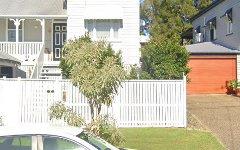 35 Frank Street, Norman Park QLD