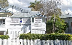 41 MacDonald Street, Norman Park QLD