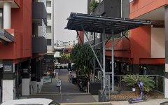 223/803 Stanley Street, Woolloongabba QLD