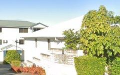 18/41 Kingfisher Lane, East Brisbane QLD