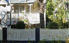 42 Withington Street, East Brisbane QLD