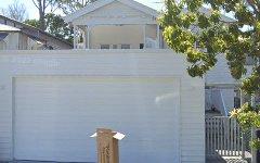 18 First Street, Camp Hill QLD