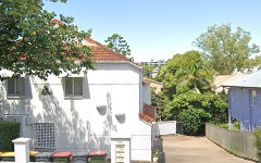 1/106 Whitmore Street, Taringa QLD