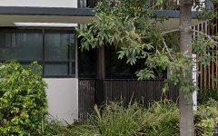 209/21 Peter Doherty Street, Dutton Park QLD
