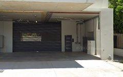 7/847 Logan Road, Holland Park West QLD