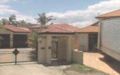 15 Kinsail Court, Raby Bay QLD
