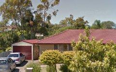 14 Epsom Ct, Alexandra Hills QLD