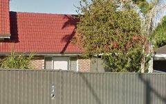 105 Cumberland Drive, Alexandra Hills QLD