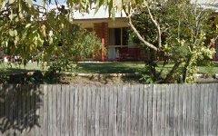 1 Kindred Street, Alexandra Hills QLD