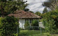 15 Pond Street, Mount Gravatt East QLD