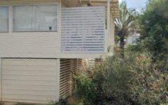 71 Hoff Street, Mount Gravatt East QLD