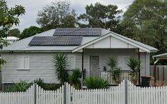 23 Wardle Street, Mount Gravatt East QLD