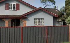 42 Lorinya Street, Mansfield QLD