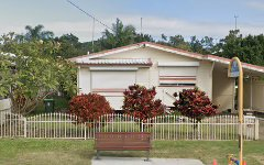35 Hillgrove Street, Upper Mount Gravatt QLD