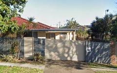 525 Broadwater Road, Mansfield QLD