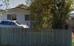 20A Swallow Court, Newtown QLD