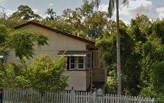 39 Hayes Street, Brassall QLD
