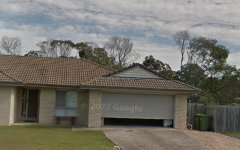 93 Brookvale Drive, Victoria Point QLD
