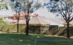 8 Hathaway Place, Sunnybank Hills QLD