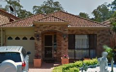 53 Glorious Way, Forest Lake QLD