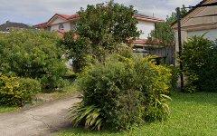 600 Maidenhair Place, Calamvale QLD