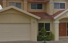 1 Carthage Street, Augustine Heights QLD