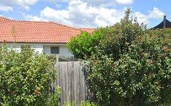 33 Mulgrave Road, Marsden QLD